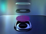 Samsung bí mật phát triển camera tốc độ chụp 1.000 khung hình/giây