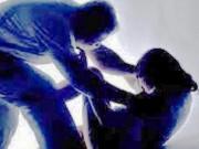 Nghi án kẻ lạ mặt hiếp dâm làm bé gái 9 tuổi phải nhập viện