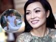 Phản ứng bất ngờ của Phương Thanh khi bị tố sinh con với người đã có vợ