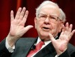 Những thương vụ ít biết của Warren Buffett, Steve Jobs thuở ấu thơ