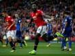 MU & Man City hoa mỹ thống trị Ngoại hạng Anh, Chelsea sụp đổ vì bạo lực