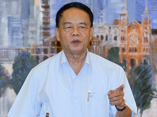 5 'siêu ban' ở Hà Nội có gần 1.000 người - 2