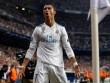 """Máy săn bàn"" Ronaldo mãn hạn treo giò: Cả La Liga ""run rẩy"""