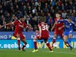 """Leicester – Liverpool: Kết liễu nhờ """"cú nã đại bác"""""""