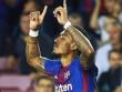 """""""Hàng thải Trung Quốc"""" lại tỏa sáng: Phục vụ Messi, được ví là... Xavi"""