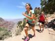 Marathon: Chạy để rèn ý chí và tinh thần vượt khó