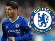 Chelsea nhận tin sốc, sắp bị cấm chuyển nhượng như Real và Barca
