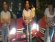 Thông tin bất ngờ vụ diễn viên Trường Giang lớn tiếng sau va chạm ô tô