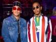 Tin HOT bóng đá tối 20/9: Neymar mặc kệ Cavani, vui chơi với SAO F1