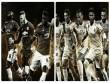 """Ứng viên đội hình tiêu biểu FIFA: Sự trở lại của """"Bầy quỷ"""" MU"""