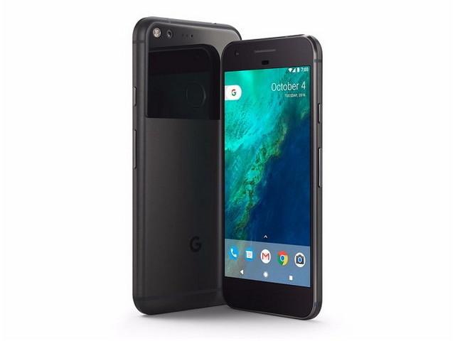 """Tất tật thông tin về Google Pixel 2: Smartphone """"ngon, bổ, rẻ"""""""