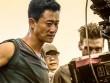 """""""Chiến lang 3"""" chết yểu, Ngô Kinh bị kiện phải bồi thường hàng nghìn tỉ đồng?"""