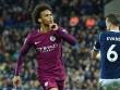 "West Brom - Man City: Đêm diễn của ""tiểu Messi"""