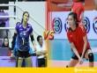 Bóng chuyền nữ Việt Nam đấu Thái Lan tranh vé World Cup: Mơ cú sốc