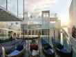 Dubai sắp xây dựng mô hình thực của thành phố Venice