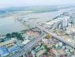 Bộ trưởng TN&MT: Hà Nội có thêm 4 cây cầu mới, đất tăng giá cấp số nhân