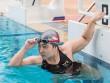 """Bái phục nữ VĐV """"mất"""" 2 chân: 30 HCV Para Games, 2 kỷ lục thế giới"""