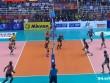 Bóng chuyền nữ Thái Lan – Việt Nam: Màn ra quân sóng gió (vòng loại World Cup)