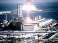Thế giới - Cảnh báo thảm họa hạt nhân ghê gớm ở HQ nếu Mỹ tấn công Triều Tiên