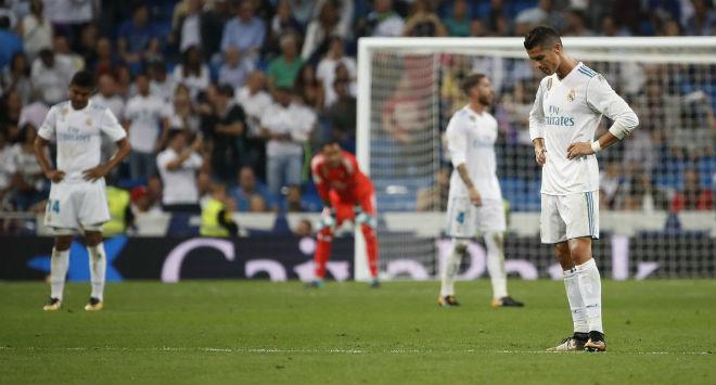 """Trước vòng 6 La Liga: Barca đấu derby, chờ Real """"qua cơn mê"""" - 2"""