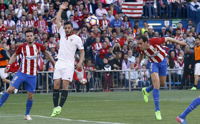 """Trước vòng 6 La Liga: Barca đấu derby, chờ Real """"qua cơn mê"""" - 3"""