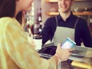Công nghệ thanh toán Samsung Pay độc, lạ ra sao?