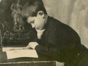 Giáo dục - du học - Cuộc đời bất hạnh của thần đồng có chỉ số IQ cao nhất mọi thời đại