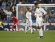 Real sớm hụt hơi La Liga: Vì Barca, trọng tài hay vì tội đồ Zidane?
