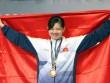 Cập nhật Đoàn Việt Nam ở AIMAG & Para Games 22/9: Ánh Viên ra trận, săn HCV