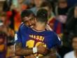 """Trước vòng 6 La Liga: Barca đấu derby, chờ Real """"qua cơn mê"""""""