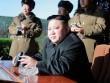 """Triều Tiên sẽ ra sao nếu Mỹ """"tung đòn"""" hủy diệt?"""