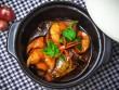 Mê mệt những món ăn đậm chất miệt vườn ở Vĩnh Long