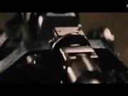 """Những siêu vũ khí đắt đỏ trong mật vụ """"Kingsman 2"""""""