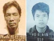 An ninh Xã hội - Đại tá Hoắc kể vụ hai tử tù cưa cùm vượt ngục