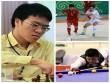 """Cập nhật đoàn Việt Nam ở AIMAG & Para Games 23/9: Quang Liêm, """"hy vọng vàng"""" xuất kích"""