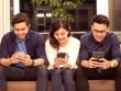 Thuê bao Viettel, MobiFone, VinaPhone muốn chuyển mạng giữ số phải làm gì?