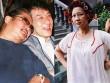 """Người phụ nữ khiến Hồng Kim Bảo, Thành Long """"sợ một phép"""""""