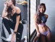 Top 5 cô gái vừa qua tuổi trăng tròn sexy bậc nhất đảo quốc Sư Tử Singapore