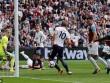 """Video, kết quả bóng đá West Ham - Tottenham: Harry Kane """"lên đồng"""" (Hiệp 1)"""