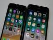 Chỉ 46 giây Apple đã cho cả thế giới biết iPhone 8/8 Plus có gì khác biệt