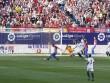 Video, kết quả bóng đá Atletico - Sevilla: Hiệp 2 tưng bừng, siêu sao kết liễu