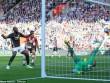 Video, kết quả bóng đá Southampton - MU: Sát thủ 75 triệu bảng săn kỷ lục