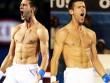 """Tay vợt số 4 thế giới vạm vỡ chẳng kém """"bò tót banh nỉ"""" Nadal"""