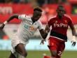 Swansea - Watford: Đau đớn vì SAO Brazil 300 tỷ đồng