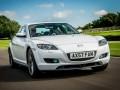 """Ô tô - Mazda đang cần rất nhiều tiền để """"hồi sinh"""" động cơ quay Wankel"""