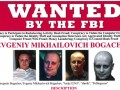 Bí mật về tên hacker đắt giá nhất của FBI