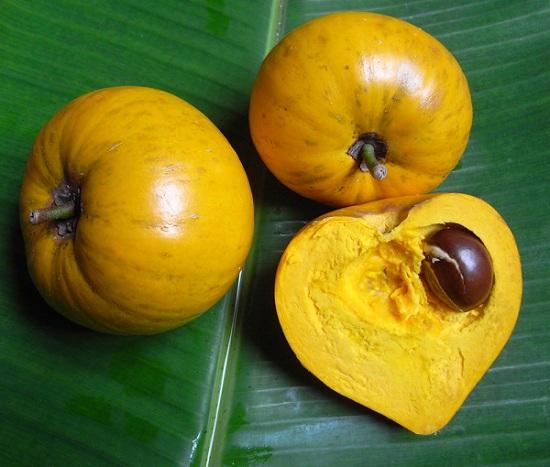 Loại quả người Việt để rụng đầy gốc, ở nước ngoài có giá 1.5triệu/kg - 1