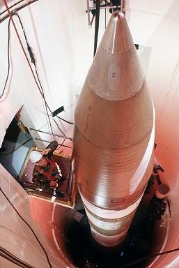 600 tên lửa đạn đạo Nga vẫn đang ngày đêm chĩa vào Mỹ? - 4
