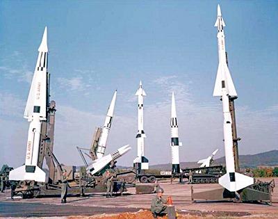 600 tên lửa đạn đạo Nga vẫn đang ngày đêm chĩa vào Mỹ? - 8