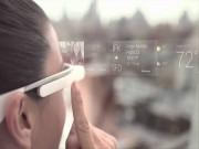 Apple và Google trong cuộc chiến khốc liệt mới
